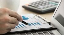 Bản tin tài chính kinh doanh sáng 22/9: Thực trạng lỏng lẻo trong kiểm soát thú y