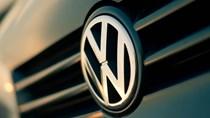 Bản tin tài chính kinh doanh tối 22/9: Cổ phiếu Volkswagen tiếp tục lao dốc