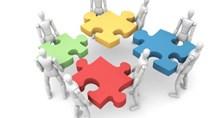 Bản tin tài chính kinh doanh sáng 23/9: Cổ phần hóa DNNN còn nhiều khó khăn