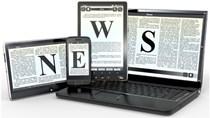 Bản tin tài chính kinh doanh tối 23/9: Phản hồi của chi cục thú y về kiểm dịch