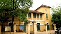 Bản tin tài chính kinh doanh trưa 24/9: Đề xuất giải pháp xử lý đối với biệt thự cổ