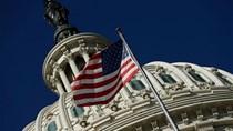 Bản tin tài chính kinh doanh sáng 25/9: Chính phủ Mỹ có thể đóng cửa vào tuần tới