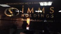 Bản tin tài chính kinh doanh trưa 25/9: Bắt giữ sàn vàng quy mô lớn tại TPHCM