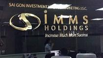 Bản tin tài chính kinh doanh tối 25/9: Tiếp thông tin bắt giữ sàn vàng ảo IMMS