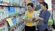 Dự báo chỉ số giá tiêu dùng tháng 10 của Hà Nội tăng nhẹ 0,1%