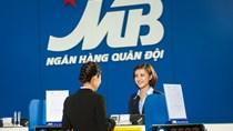MB định giá 491 tỷ đồng khu đất 49.000m2 Nam An Khánh