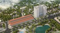 FLC đã sử dụng 150,9 tỷ đồng cho dự án FLC Complex Thanh Hoá
