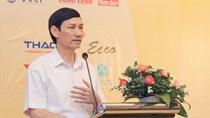 Ngày Doanh nhân Việt Nam và câu chuyện doanh nhân cần gì?