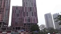 Rà soát toàn bộ công trình đầu tư trên địa bàn Hà Nội