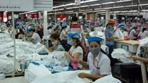 TPP sẽ góp phần nâng cao tính cạnh tranh ngành dệt may ĐBSCL