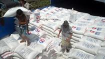 Sẽ triển khai sớm 5 dự án trong đề án phát triển thương hiệu gạo