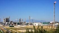 Nhà máy Lọc dầu Dung Quất hoàn thành chỉ tiêu sản lượng 2015 sớm 50 ngày