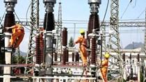 Sản lượng điện toàn hệ thống tháng 10 đạt 14,15 tỷ kWh