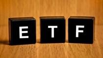 Dự báo danh mục ETF trong đợt cơ cấu cuối năm 2015