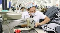 Ngày 2/12 sẽ ký kết hiệp định thương mại Việt Nam – EU