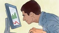 ETF đổi luật chơi: cổ phiếu nào sẽ rơi khỏi danh mục?