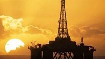 Giá dầu châu Á nhích nhẹ trước thềm cuộc họp của OPEC