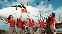 Vietjet muốn mở rộng thị trường tại Đông Á, có thể IPO trong quý I/2016