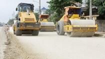 Hơn 1.230 tỷ đồng cải tạo, nâng cấp Quốc lộ 37 nối hai tuyến cao tốc