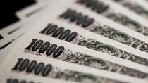 Nhật Bản đang cân nhắc khả năng nới lỏng chính sách tiền tệ