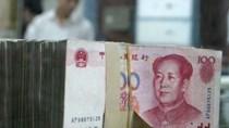 """Trung Quốc """"bơm tiền,"""" chứng khoán châu Âu và Mỹ ổn định trở lại"""