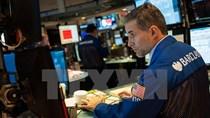 Chứng khoán châu Âu, Mỹ xanh sàn bất chấp giá dầu thấp kỷ lục