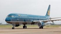 Báo Anh: Việt Nam là thị trường hàng không đầy hấp dẫn với ANA