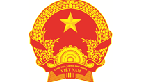 Bộ trưởng Vũ Huy Hoàng gửi Thư Chúc mừng nhân dịp đón xuân Bính Thân 2016