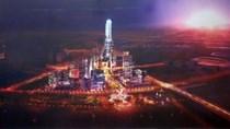 TPHCM cấp phép cho dự án toà nhà cao nhất Việt Nam