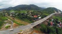 Đầu tư hơn 2.500 tỷ đồng nối cao tốc Hà Nội - Lào Cai lên Sa Pa