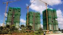 NHNN sẽ trả bảo lãnh bất động sản nếu mua ngân hàng thương mại