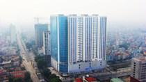 Hà Đông sẽ trở thành nguồn cung mặt bằng bán lẻ lớn nhất Hà Nội