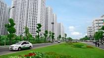 2 dự án của Vingroup thêm 100 căn hộ dịch vụ vào thị trường Hà Nội