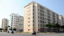 Đà Nẵng mở rộng đối tượng được mua nhà ở xã hội