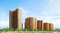 Duyệt quy hoạch Khu đô thị mới Cầu Giấy với hàng loạt cao ốc