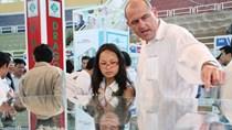Quy định hình thức thanh toán cho người nước ngoài mua nhà tại Việt Nam