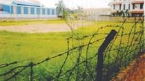 """Chính phủ yêu cầu kiểm tra đường dây """"ăn đất"""" ở Hải Dương"""