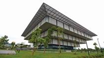 Chuyển chủ đầu tư giai đoạn 2 bảo tàng Hà Nội