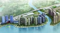 DN bỏ vốn vào tòa tháp cao nhất Việt Nam đầu tư dự án hơn 2.400 tỷ đồng
