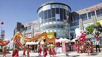 Thêm dự án của Vingroup, nguồn cung bán lẻ Đà Nẵng tăng đột biến