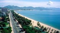 Bất động sản Nha Trang trì trệ vì dự án chậm tiến độ