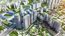 Hà Nội: Chuyển 1,4ha đất công cộng thành đất xây cao ốc