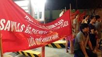 """Savills VN nói gì khi bị cư dân Hồ Gươm Plaza """"tố"""" tư vấn sai"""