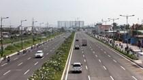 Hà Nội chấp thuận xây thêm dự án nhà ở tại Đông Anh