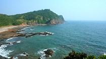 Quảng Ninh tìm chủ đầu tư 6 sân golf, 11 khu du lịch sinh thái