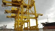 TPHCM rót 930 tỷ đồng mở rộng đường gỡ thế kẹt cảng Phú Hữu