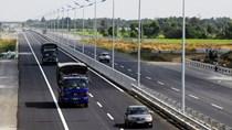 Đầu tư 950 tỷ đồng xây 2 nút giao nối cao tốc TPHCM - Trung Lương