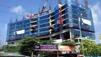 Tiến độ loạt dự án bất động sản của FLC tại Hà Nội