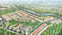 TPHCM điều chỉnh quy hoạch dự án Phước Nguyên Hưng, huyện Nhà Bè