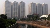Mạnh tay với các dự án bất động sản sai phạm